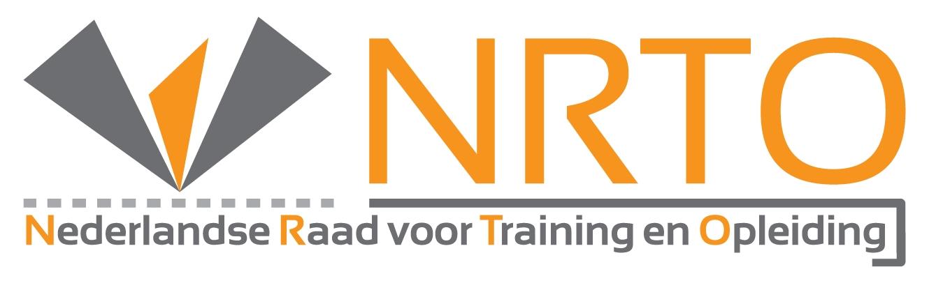 Logo NRTO
